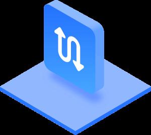 网易七鱼智能客服系统,支持智能分配客户会话、并有多端客服工作台,方便企业进行客服管理。