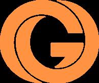 零购-logo